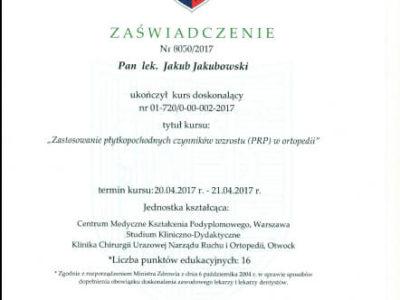certyfikat_1 (1)