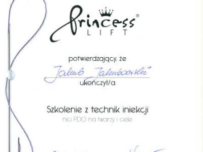 certyfikat_2 (1)